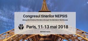 banner-congres-nepsis2018-teaser